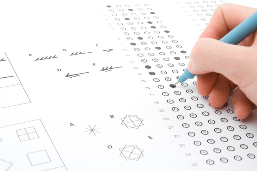 Testy psychologiczne – skarbnica wiedzy o człowieku